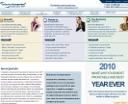 companies-incorporated.jpg