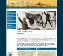 hawaii-aviation.jpg